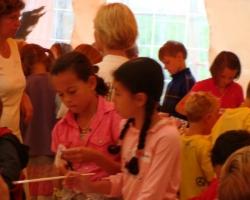 Witte-Tent-Moordrecht-2008134