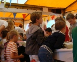 Witte-Tent-Moordrecht-2008135