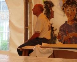 Witte-Tent-Moordrecht-2008143