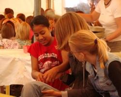 Witte-Tent-Moordrecht-2008148
