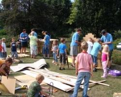 Witte-Tent-Moordrecht-2009005
