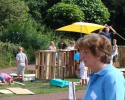 Witte-Tent-Moordrecht-2009007