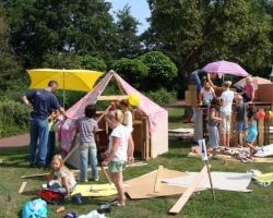Witte-Tent-Moordrecht-2009012