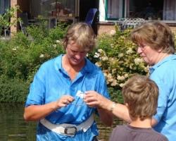 Witte-Tent-Moordrecht-2009013