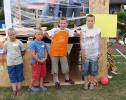 Witte-Tent-Moordrecht-2009017