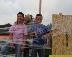 Witte-Tent-Moordrecht-2009018