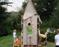 Witte-Tent-Moordrecht-2009019