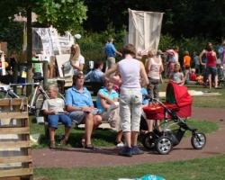 Witte-Tent-Moordrecht-2009023