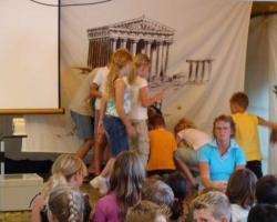 Witte-Tent-Moordrecht-2009024