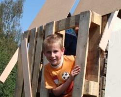 Witte-Tent-Moordrecht-2009027