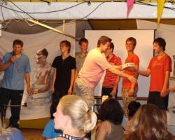 Witte-Tent-Moordrecht-2009036