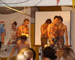 Witte-Tent-Moordrecht-2009038