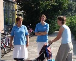 Witte-Tent-Moordrecht-2009041