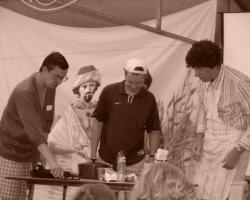 Witte-Tent-Moordrecht-2009046