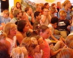 Witte-Tent-Moordrecht-2009051