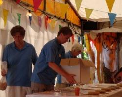 Witte-Tent-Moordrecht-2009052
