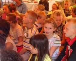 Witte-Tent-Moordrecht-2009053