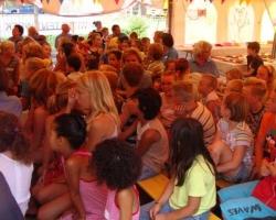 Witte-Tent-Moordrecht-2009054