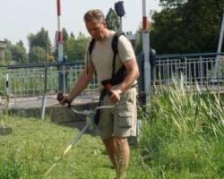 Witte-Tent-Moordrecht-2009060