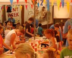 Witte-Tent-Moordrecht-2009062