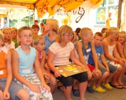Witte-Tent-Moordrecht-2009064