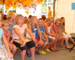 Witte-Tent-Moordrecht-2009065
