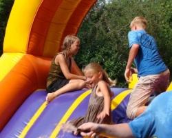 Witte-Tent-Moordrecht-2009082