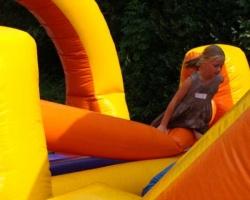Witte-Tent-Moordrecht-2009085