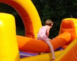 Witte-Tent-Moordrecht-2009086