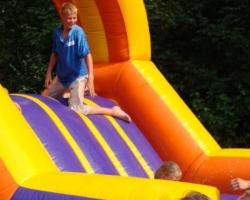 Witte-Tent-Moordrecht-2009088