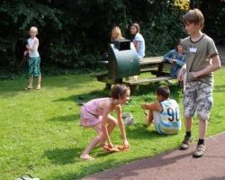 Witte-Tent-Moordrecht-2009094