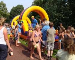 Witte-Tent-Moordrecht-2009096