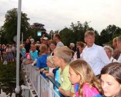 Witte-Tent-Moordrecht-2009105