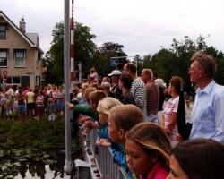 Witte-Tent-Moordrecht-2009106