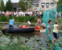 Witte-Tent-Moordrecht-2009108