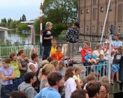 Witte-Tent-Moordrecht-2009117