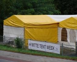Witte-Tent-Moordrecht-2009121