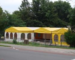 Foto's 2010