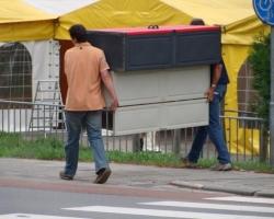 Witte-Tent-Moordrecht-2010002