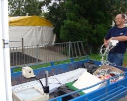 Witte-Tent-Moordrecht-2010003