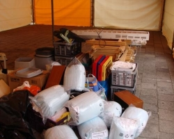 Witte-Tent-Moordrecht-2010004