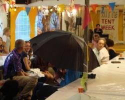 Witte-Tent-Moordrecht-2010007