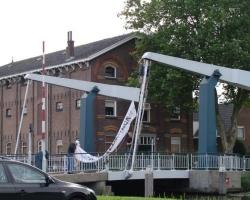 Witte-Tent-Moordrecht-2010013