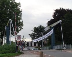 Witte-Tent-Moordrecht-2010014