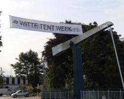 Witte-Tent-Moordrecht-2010015