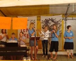 Witte-Tent-Moordrecht-2010020