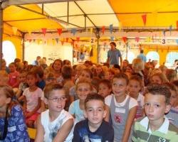 Witte-Tent-Moordrecht-2010024