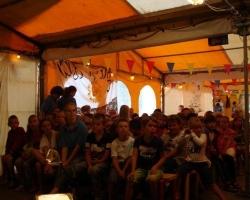 Witte-Tent-Moordrecht-2010025