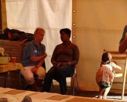 Witte-Tent-Moordrecht-2010027
