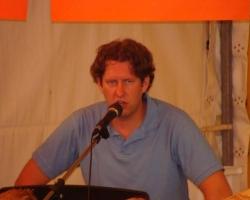 Witte-Tent-Moordrecht-2010028